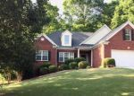 Foreclosed Home in Monroe 30655 1033 MONTICELLO DR - Property ID: 3975994