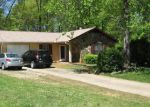 Foreclosed Home in Ellenwood 30294 2265 HAMMOND CT - Property ID: 3976016
