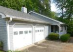 Foreclosed Home in Stockbridge 30281 155 SUMMERTOWN DR - Property ID: 3976063