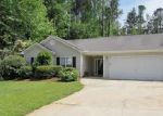 Foreclosed Home in Canton 30114 112 COPPER MINE LN - Property ID: 3976111