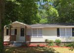 Foreclosed Home in Monroe 30655 236 CARWOOD DR - Property ID: 3976202