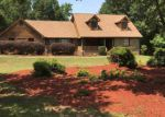 Foreclosed Home in Ellenwood 30294 3310 JONES RD - Property ID: 3976343