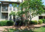 Foreclosed Home in Tucker 30084 3922 WOODRIDGE WAY UNIT 3922 - Property ID: 3976365
