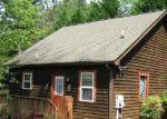 Foreclosed Home in Helen 30545 16 HINTERSTRATEN WEG - Property ID: 3976409