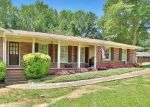 Foreclosed Home in Fayetteville 30214 321 PLANTATION CIR - Property ID: 3976451