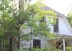 Foreclosed Home in Hampton 30228 7 HAMPTON LOCUST GROVE RD - Property ID: 3976533