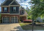Foreclosed Home in Newnan 30265 68 CREEKSIDE WAY - Property ID: 3976546