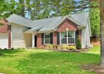 Foreclosed Home in Newnan 30265 337 HUNTERIAN PL - Property ID: 3976604