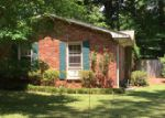 Foreclosed Home in Tucker 30084 1214 S MINISTER DR - Property ID: 3976713
