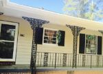 Foreclosed Home in Tucker 30084 4174 HIDEAWAY DR - Property ID: 3976875