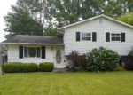 Foreclosed Home in North Ridgeville 44039 6119 CORNELL BLVD - Property ID: 3977315