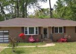 Foreclosed Home in Chester 23836 507 SENTINEL LN - Property ID: 3977705