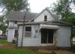 Foreclosed Home in El Dorado 67042 219 RESIDENCE ST - Property ID: 3977767