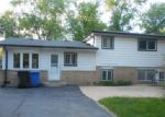 Foreclosed Home in Des Plaines 60018 665 ELIZABETH LN - Property ID: 3978020