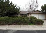 Foreclosed Home in Modesto 95351 1031 ARBOLEDA DR - Property ID: 3978095