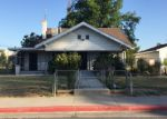 Foreclosed Home in Madera 93638 419 CLINTON ST - Property ID: 3978313
