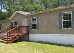 Foreclosed Home in Guyton 31312 200 STAGEFIELD RD - Property ID: 3978609