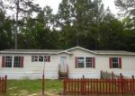 Foreclosed Home in Pembroke 31321 1093 LAWRENCE CHURCH RD - Property ID: 3978698