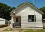 Foreclosed Home in Sioux City 51104 1521 23RD ST - Property ID: 3978733