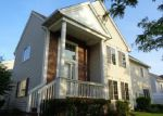 Foreclosed Home in Bolingbrook 60440 378 SPRINGMIST CT - Property ID: 3978768