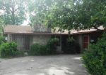 Foreclosed Home in Dallas 75234 11807 HIGH MEADOW DR - Property ID: 3978779
