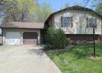Foreclosed Home in Troy 62294 904 CARLA DR - Property ID: 3978837