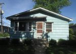 Foreclosed Home in Harvey 60426 15824 PAGE AVE - Property ID: 3978889
