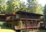 Foreclosed Home in Gatlinburg 37738 415 LAURA OGLE RD - Property ID: 3978900