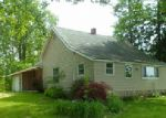 Foreclosed Home in Huntington 46750 1919 S JEFFERSON ST - Property ID: 3979023
