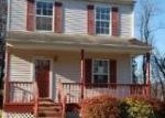 Foreclosed Home in Coatesville 19320 28 MAPLE AVE - Property ID: 3979171