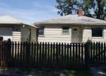 Foreclosed Home in Pendleton 97801 915 SW GOODWIN AVE - Property ID: 3979316