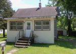 Foreclosed Home in Lanesboro 55949 403 ASHBURN ST E - Property ID: 3980111