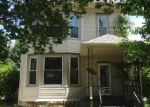 Foreclosed Home in Salina 67401 611 HIGHLAND AVE - Property ID: 3980586
