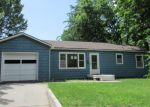 Foreclosed Home in Olathe 66061 415 E PRAIRIE ST - Property ID: 3980588