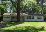 Foreclosed Home in Overland Park 66212 8621 WOODWARD ST - Property ID: 3980589