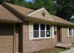 Foreclosed Home in Shawnee 66203 6109 ROGER DR - Property ID: 3980595