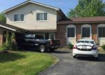 Foreclosed Home in Flossmoor 60422 2943 BONNIE BRAE CRES - Property ID: 3980702