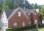 Foreclosed Home in Fayetteville 30214 220 CHESTERFIELD CT - Property ID: 3980822