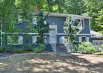 Foreclosed Home in West Milford 7480 14 UPPER HIGH CREST DR - Property ID: 3981390