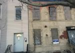 Foreclosed Home in Brooklyn 11208 817 LOGAN ST - Property ID: 3981504