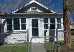 Foreclosed Home in Rock Springs 82901 820 CENTER ST - Property ID: 3981920