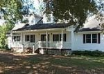 Foreclosed Home in Georgetown 29440 935 VILLAGE RD - Property ID: 3982385