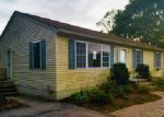 Foreclosed Home in Westerly 2891 5 MARY LOU AVE - Property ID: 3982411