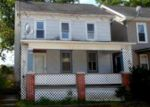 Foreclosed Home in Mc Sherrystown 17344 222 NORTH ST - Property ID: 3982441