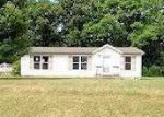 Foreclosed Home in Chillicothe 45601 279 CHIEF LN - Property ID: 3982683
