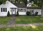 Foreclosed Home in Jamestown 14701 541 S MAIN ST - Property ID: 3982793