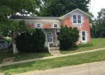 Foreclosed Home in Sherman 14781 109 PARK ST - Property ID: 3982807
