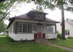 Foreclosed Home in Little Falls 56345 810 1ST ST SE - Property ID: 3983047