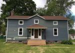 Foreclosed Home in Dalton 1226 59 CARSON AVE - Property ID: 3983183