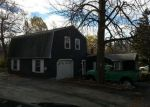 Foreclosed Home in Billerica 1821 16 MEADOWBANK RD - Property ID: 3983212